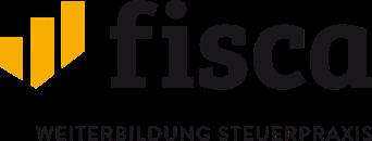 Logo_fisca_Web@2x